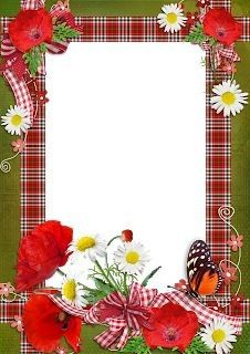 9 Photoshop Frame PNG Images - Free Photoshop Frames, Photoshop Frames and Photoshop Frames Frames Png, Paper Frames, Molduras Vintage, Picture Borders, Mushroom Crafts, Boarder Designs, Boarders And Frames, Photo Frame Design, Family Photo Frames