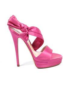 CASADEI | Ladies Sandals #Shoes #Sandals #CASADEI