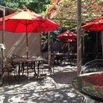 27 Louisville Patios You Need to Take Advantage of This Summer