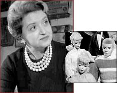 Ruth Handler changed the face of the toy industry with her introduction of the Barbie doll in 1959. Co-founder of the Mattel toy company, Handler was also noted for her marketing innovations. She later went on to a successful second career in the prosthetic breast business.