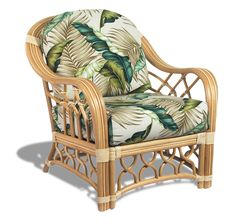 1000 images about st thomas on pinterest st thomas  us quality indoor wicker furniture Indoor Wicker Furniture
