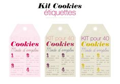 http://julietteblogfeminin.fr/wp-content/uploads/2012/06/kitcookies9.jpg