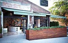 rustic cafe designs pics - Google Search