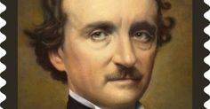 Edgar Allan Poe on the Joy of Marginalia and What Handwriting Reveals about Character – Brain Pickings