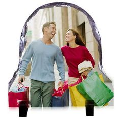 New Year #personalized gifts, now available online at Ferns N Petals. Want to buy latest New Year gift. http://bit.ly/1wMvw1D