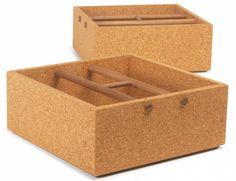 New @ 2Modern: Skram's Corkbox