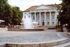 Albertus-Magnus-Platz