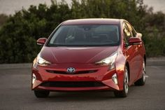 Toyota Achieves 10 Million Hybrid Vehicle Sales Across The Globe Toyota Cars, Toyota Prius, Toyota Supra, Tesla Model X, Performance Engines, Thing 1, Automobile Industry, Japanese Cars, Electric Cars