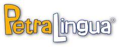 Homeschool Foreign Language Curriculum Round Up -