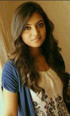 villsge aunty gand at DuckDuckGo Indian Film Actress, South Indian Actress, Indian Actresses, India Beauty, Asian Beauty, Mallika Sherawat Hot, Nazriya Nazim, Dating Girls, Beauty Full Girl
