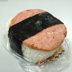 日本が食品添加物大国になった理由を元食品メーカー勤務の私が解説します。 Toxic Foods, Steak, Pork, Kale Stir Fry, Steaks, Pork Chops