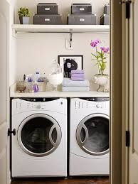 1000 images about cuarto de lavado on pinterest laundry for Cuarto lavanderia