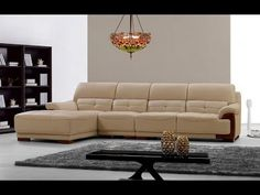 3Ds Max Tutorial, Modeling a Sofa