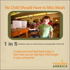 This graphic was created by Child Hunger Corps member, Mae, who is currently at Bay Area Food Bank.