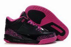 Women Air Jordan 13 Retro Shoes 18 White Pink Only $83.99 \u0026amp; FREE SHIPPING - Women Jordan Shoes | tennis shoes | Pinterest | Jordan 13, Retro Shoes and Air ...