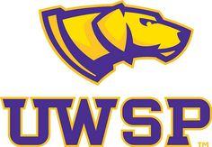 Wisconsin-Stevens Point Pointers, NCAA Division III/Wisconsin Intercollegiate…