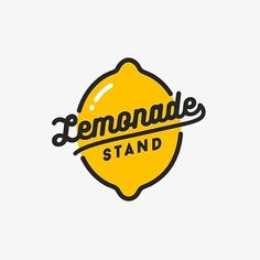 Find tips and tricks, amazing ideas for Retro logos. Discover and try out new things about Retro logos site Food Logo Design, Badge Design, Logo Food, Web Design, Food Brand Logos, Corporate Logo Design, Bakery Logo Design, Best Logo Design, Business Logo Design