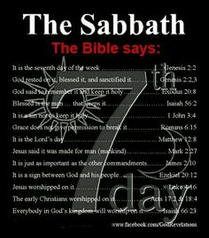 God S Appointed Times Including The Passover And The