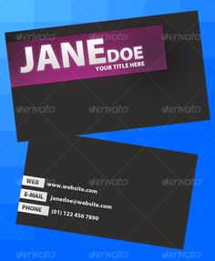 An stylish app screen looking print template a business card design an stylish app screen looking print template a business card design for creative people business card pinterest app style business cards and card reheart Choice Image
