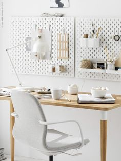 MUMMER has starred | IKEA Livet Hemma - inspiring interiors for the home