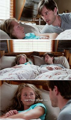 Amy And Ty Heartland, Heartland Quotes, Heartland Tv Show, Ty Et Amy, Amber Marshall, Want To Be Loved, Season 12, Where The Heart Is, Movies Showing