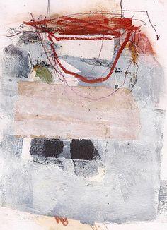 Marie Bortolotto Visual Artist