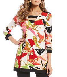 f293c11ef31 7 Best Eva Varro images | Eva varro, Ladies clothes, Ladies fashion