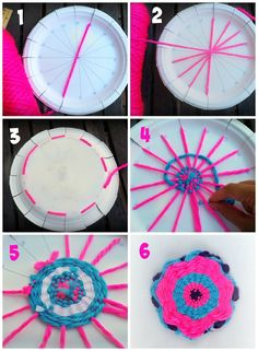 american girl doll crafts Finding BonggaMom: How to weave an American Girl Doll Rug Diy For Girls, Diy Crafts For Kids, Art For Kids, Arts And Crafts, Doll Crafts, Diy Doll, Yarn Crafts, American Girl Crafts, American Girl Clothes