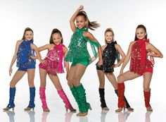 16fb831d036cc0a8be962ff6afa26951 jazz costumes lyrical costumes kell� company dance costumes, dancewear, dance clothes, dance,Childrens Zumba Clothes