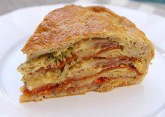 Pizza Chena – Italian Food Forever