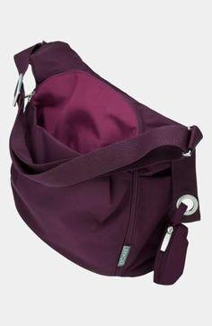 aa0997c1c60 Baby  Xplory(R)  Changing Bag  mat changing convenient