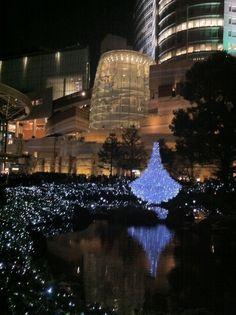 六本木ヒルズ Places In Tokyo, Roppongi Hills, Tokyo Japan, Spaces, Tokyo