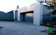 The Home Team Moorabbin Renovation Video. | Case Studies | Scyon Wall Cladding And Floors