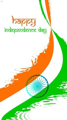 India Flag for Mobile Phone Wallpaper 03 of 17 - Happy Independence Day - indian flag wallpapers Indian Independence Day Images, Independence Day Hd Wallpaper, Independence Day Images Download, Independence Day Greetings, 15 August Independence Day, India Independence, August Wallpaper, Handy Wallpaper, Wallpaper Downloads