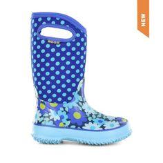 Kids Bogs Glosh Rainboots Babies Kool Kids And Kid Shoes