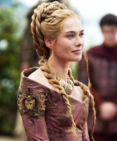 """Best """"Game of Thrones"""" Twists 