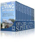 Free Kindle Book -  [Reference][Free] Off-Grid Survival Super Bundle: Prepare for Alternative Off-Grid Lifestyle and Be Ready to Respond in Case of EMP Attack (off grid living, survival, survival guide) Check more at http://www.free-kindle-books-4u.com/referencefree-off-grid-survival-super-bundle-prepare-for-alternative-off-grid-lifestyle-and-be-ready-to-respond-in-case-of-emp-attack-off-grid-living-survival-survival-guide/