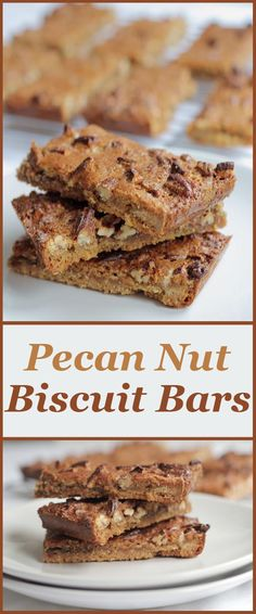 ... ideas about Biscuit Bar on Pinterest | Biscuits, Waffle Bar and Brunch