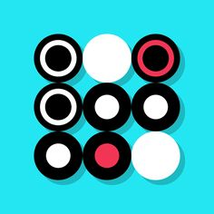 Merge Kit v1.0 Mod Apk Money Original puzzle game of merge falling parts.  One mission: merge all of red parts in one circle.  It is easy to learn: only need move dark dots to white circles or match the red parts.  Unique sound waves and clean colorful design you will love it.  Endless levels and unlimited moves it will take you times.  Now free to download.  DOWNLOAD:  Merge Kit v1.0 Mod Apk Money  PCLOUD  Merge Kit v1.0 Mod Apk Money  USERSCLOUD  Merge Kit v1.0 Mod Apk Money  DROPLOAD…