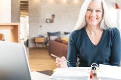 The Home Office Deduction - TurboTax Tax Tips & Videos