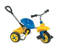 Copii > Triciclete / Premergatoare  In Oferta La Magazinul Quick24
