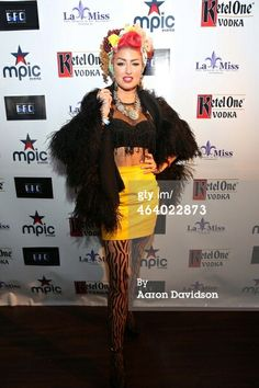 neon-hitch-attends-the-annual-mpic-events-sundance-news-2014