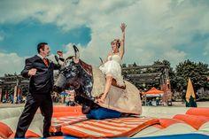 Wedding Verena & Thomas 2014.....