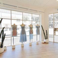 "WINONA AUSTRALIA on Instagram: ""Meet your new arrivals In-store! Open Daily 10am - 6pm Mon + Sun til 5pm  #winonaaustralia"" Meet You, Sun, Boutique, Store, Instagram, Home Decor, Decoration Home, Room Decor"