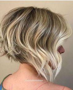 15+ Spezielle Hochsteckfrisuren für Kurze Frisuren 15+ Spezielle Hochsteckfrisuren für Kurze Frisuren - http://www.2017frisuren.com/15-spezielle-hochsteckfrisuren-fur-kurze-frisuren/