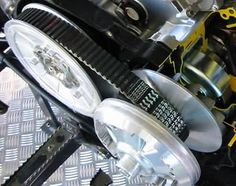 17 Transmission Repair Ideas Repair Transmission Repair Transmission