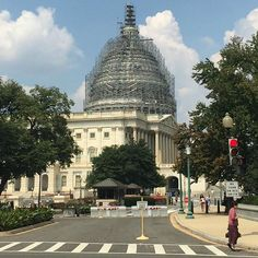 The calm before the storm... Congress is back in session tomorrow and it's going to be a BUSY month. We'll be working our butts off to score some victories for you, farmers, and the planet. Until then, Happy Labor Day! (
