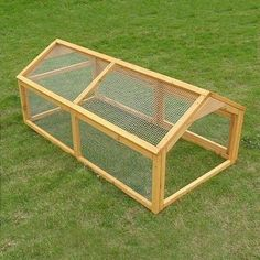 We love this Large Double Rabbit Run Guinea Pig Pen - Ideal To Attach To A Rabbit Hutch Run produced by Feel Good UK. Large Rabbit Run, Rabbit Hutch And Run, Large Rabbit Hutch, Large Rabbits, Rabbit Hutches, Guinea Pig Run, Guinea Pig Hutch, Guinea Pig House, Bunny Hutch