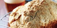 This is a recipe I originally found over at The Pioneer Woman . The bread is so delicious and so lovely, I had to include the recipe here. Dutch Oven Bread, Dutch Oven Cooking, Dutch Oven Recipes, Cooking Recipes, Dutch Food, Dutch Ovens, Greek Bread, Bread Dough Recipe, Kitchen Oven