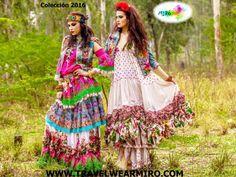 New Collection 2016 - www.travelwearmiro.com